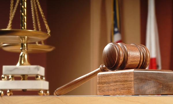 Williamson siler new richmond wi law firm probate lawyer wisconsin solutioingenieria Choice Image