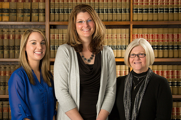 A Bankruptcy Attorney Is Extremely Beneficial